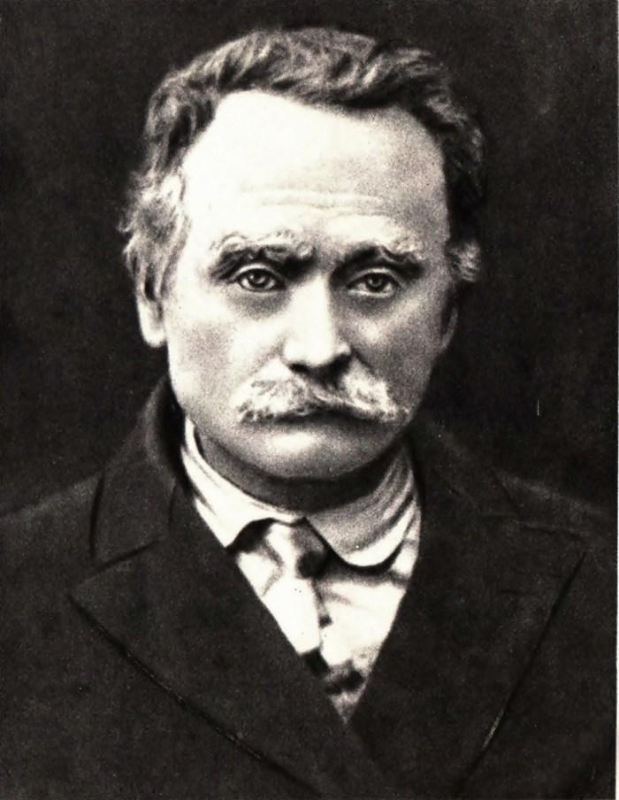 Іван Франко, Львів 1913 рік