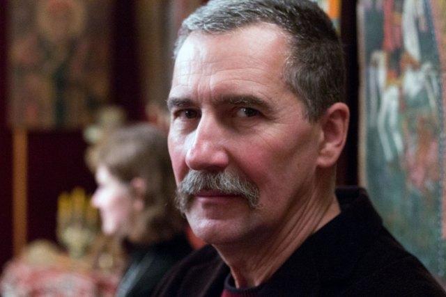 Андрій Цибко