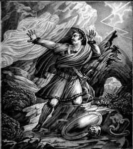 Святополк Окаянний (бл.980 - 1019)