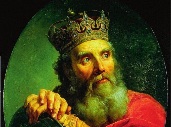 Ян Казимир III (1310-1370рр) (джерело фото http://historia.newsweek.pl/krol-kazimierz--wielki-budowniczy,98812,1,1.html)