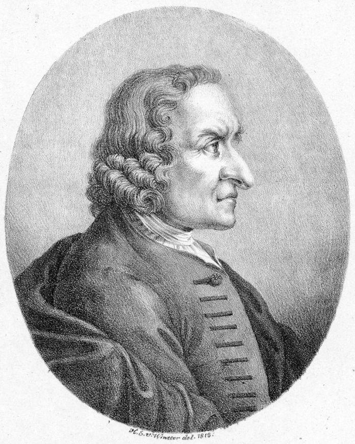 Скрипаль Джузеппе Тартіні. Фото з https://uk.wikipedia.org