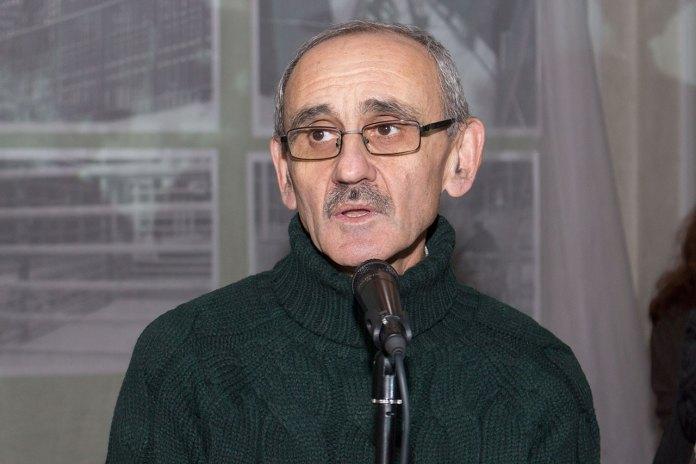 Ілько Лемко