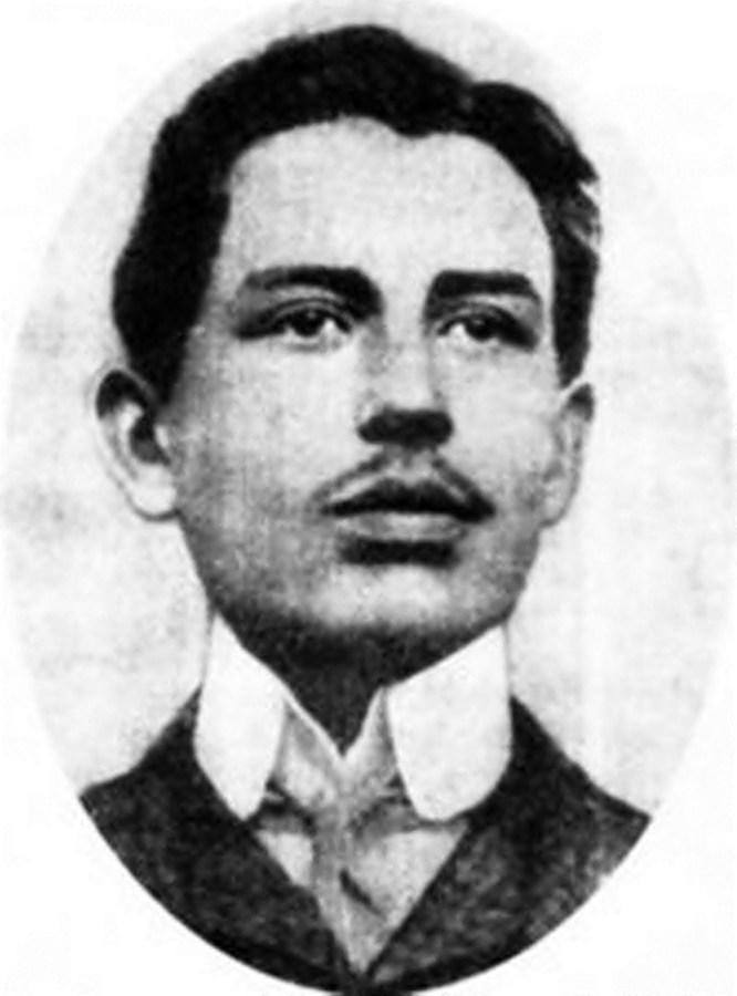 Коцко Адам. Фото: https://uk.wikipedia.org