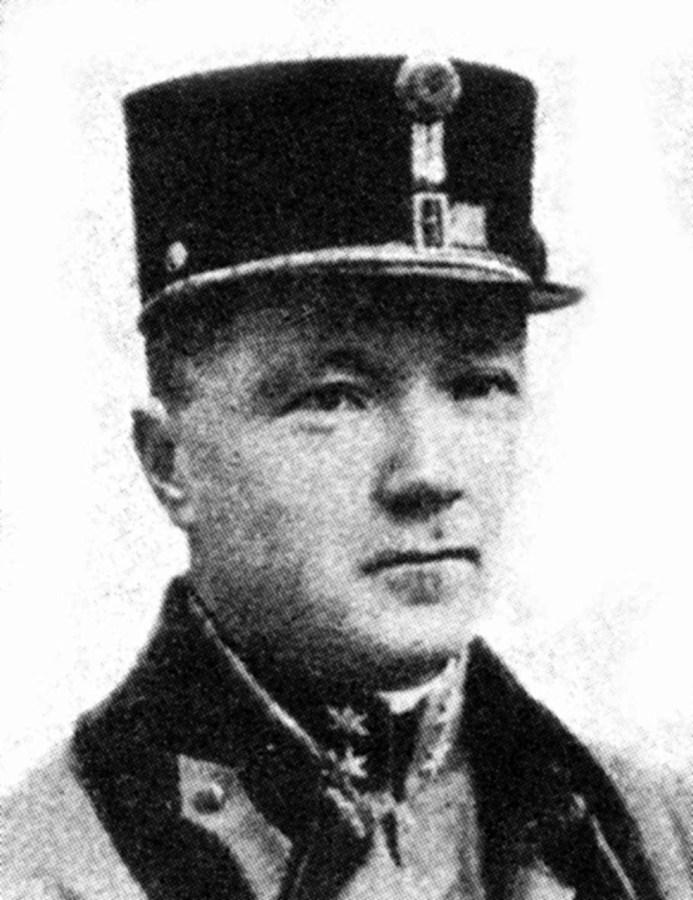 Стефан Томашівський