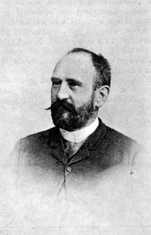 Володимир Шухевич, 1891 р. (Světozor. – 1891. – Číslo 35)