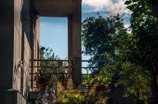 Будинок на вул. Літній, 19, фото М. Ляхович