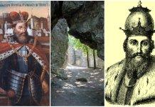 Коли, хто і де заснував місто Львів?