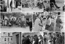 Побут львів'ян у фотооб'єктиві солдата німецького вермахту
