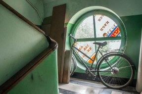 Будинок у Львові по вул. Менделєєва, 10, фото М. Ляхович