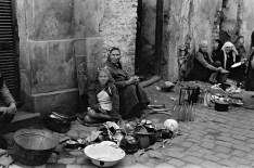 Львів, липень 1943 р.