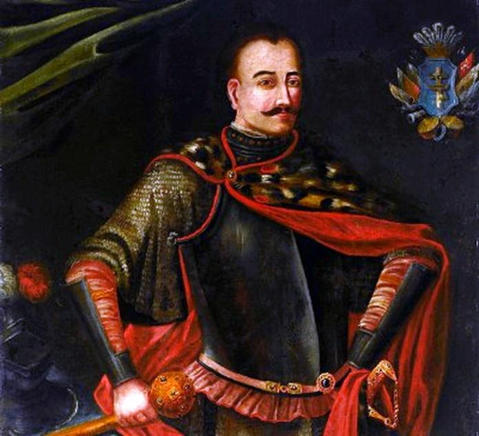 Станіслав Потоцький