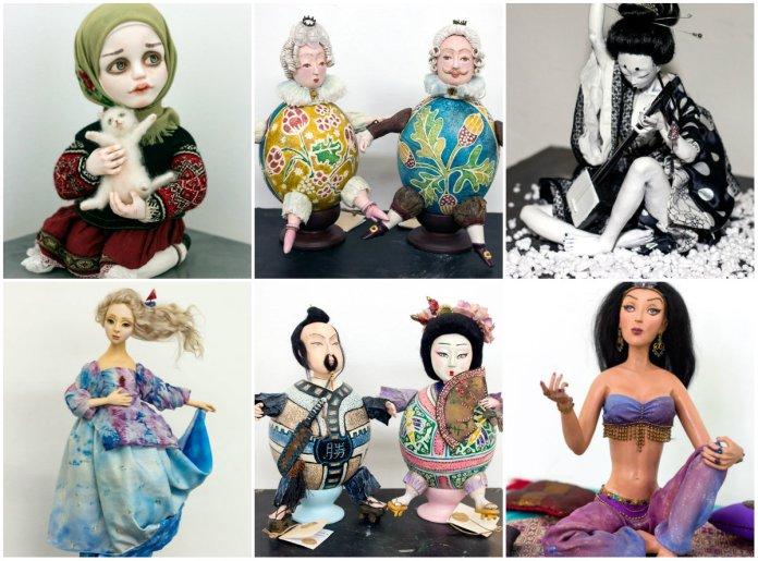 Вшосте у Львові стартував фестиваль «Lady&Teddy»