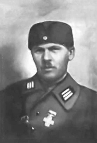 Андрій Долуд