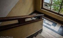 Львів, будинок по вулиці Новий Світ, 3, фото М. Ляхович