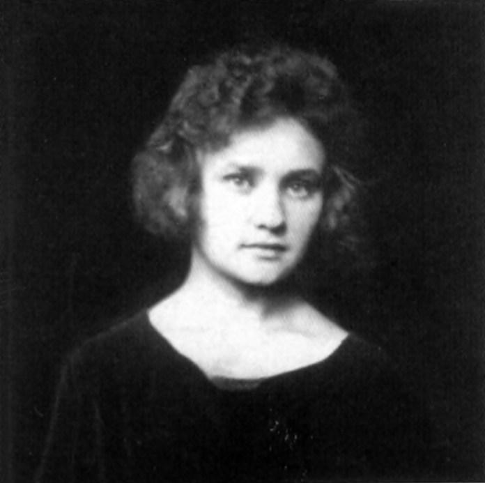 Дарія Колесса