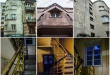 В нетрі львівського функціоналізму. Унікальне житлове будівництво, або все, що ви не знали про вулицю Квітки-Основ'яненка