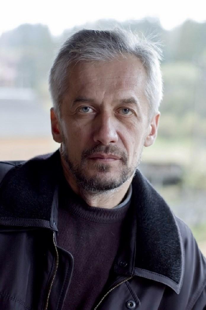 Ігор Гапон