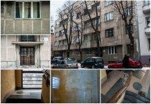 В нетрі львівського функціоналізму. Каслер та міжвоєнне мистецтво інновацій та розкоші на вулиці Костя Левицького