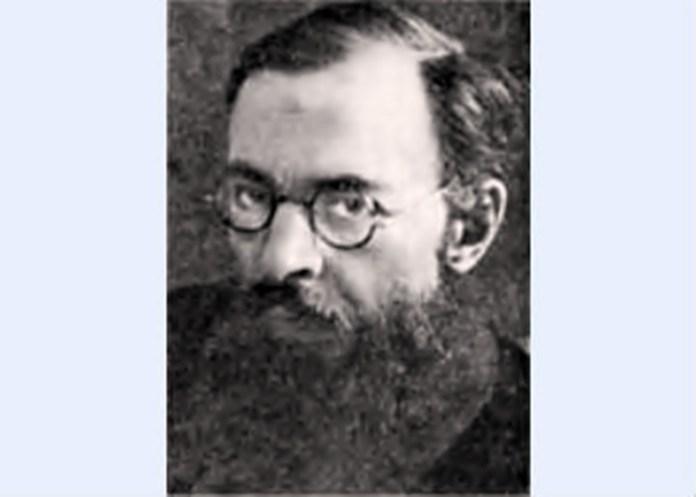Теофіл Коструба