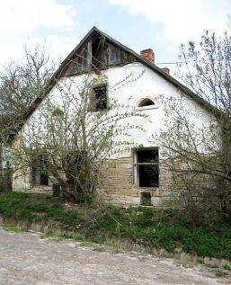 Громадський будинок у Райхенбаху