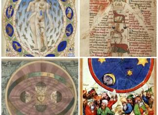 Ангел-охоронець для планет, або яким бачили світ учні львівських навчальних закладів у XVIII столітті?