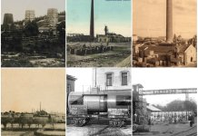 Таємниці галицьких надр. Рафінування нафти на початку XX століття