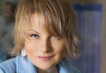 Марічка Бурмака зі сольним концертом завітає до Львова