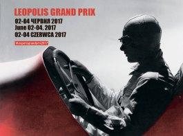 Leopolis Grand Prix 2017