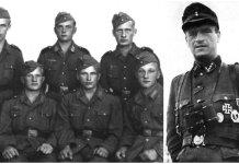 Чи були батальйони Нахтіґаль, Роланд та дивізія Галичина каральними підрозділами СС?