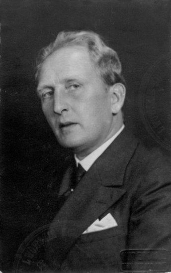 Тарас Шухевич