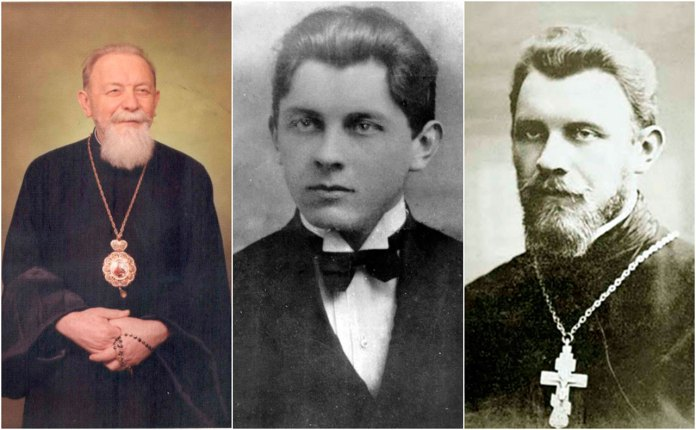 10 фактів про блаженного Василя Величковського