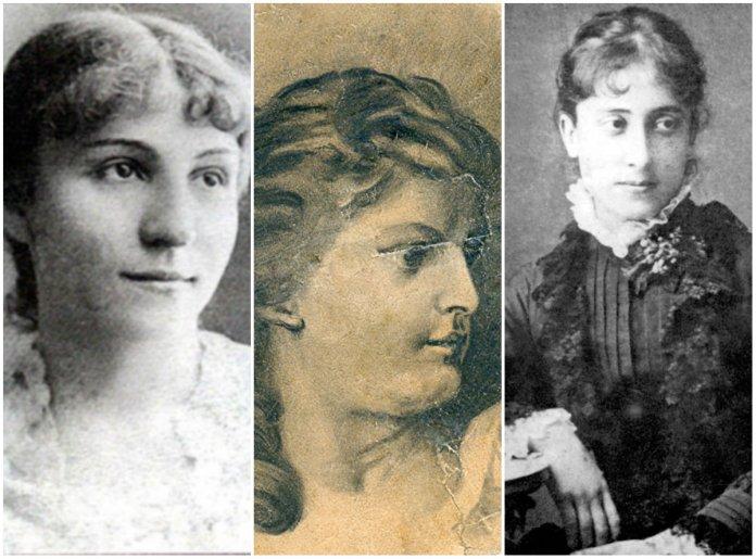 Франко і жінки, або відверто про особисте життя письменника