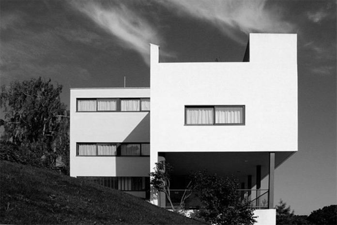 Запроектований у 1927 році архітектором Ле Корбюзьє будинок у Штуттгарті сьогодні вважається класичним зразком міжвоєнного модернізму