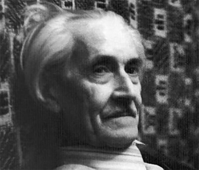 Роман Юліанович Сельський