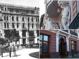 """15 фактів про львівський """"Ґранд-готель"""""""