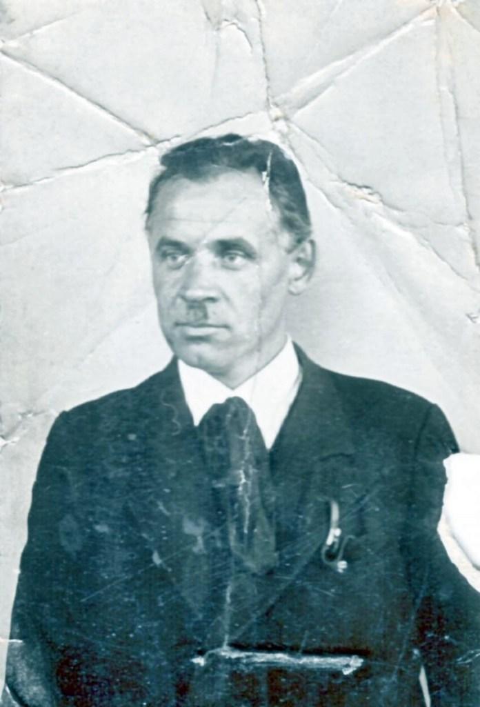 Андрій Коверко