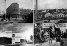 Невідомі факти з історії енергогосподарства львівського електротранспорту
