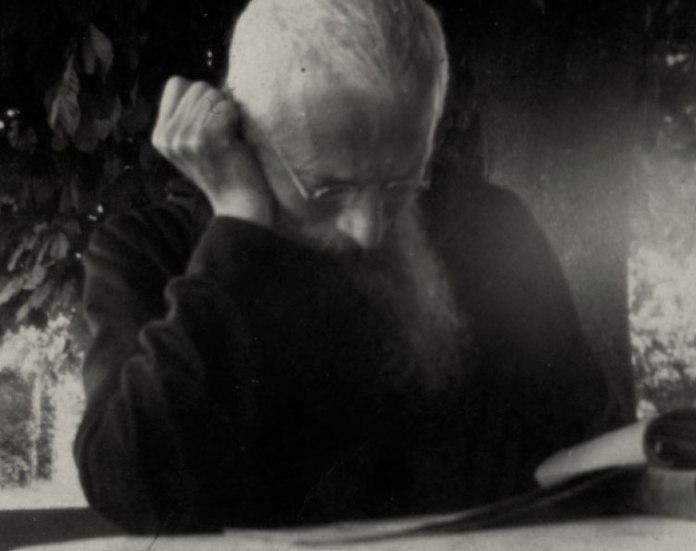 Праведник Народів Світу, бл. свщмч. Климентій Шептицький