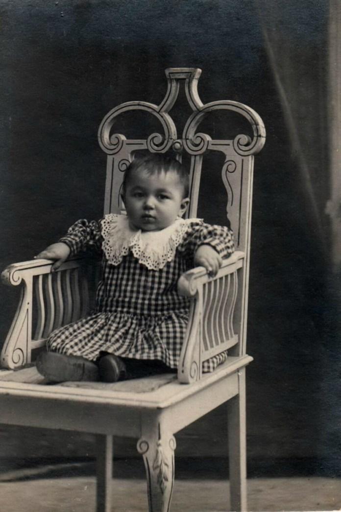 Георгій Бондар, 1920-і