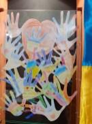 """Виставка """"Наша Незалежність"""". Фото Тараса Греня"""