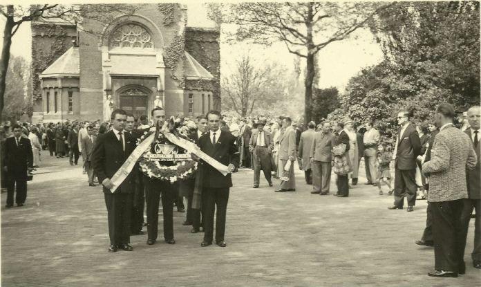 60 років тому московські спецслужби вбили легендарного прикарпатця Степана Бандеру