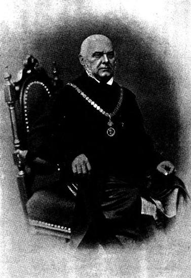 Яків Головацький. фото з https://uk.wikipedia.org