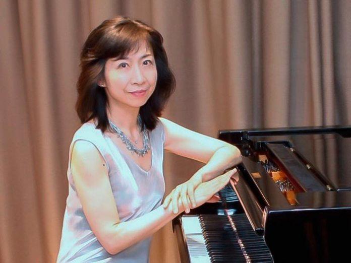 Каорі Окузумі