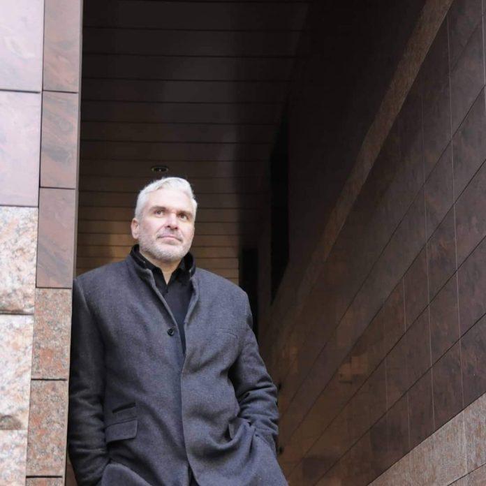Вадим Радченко