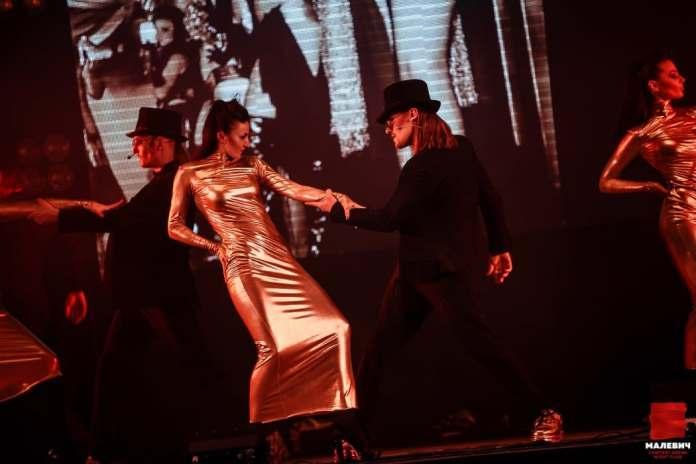 У Львові відбудеться перше українське кабаре від танцтеатру «Життя» – «LoveSorry»