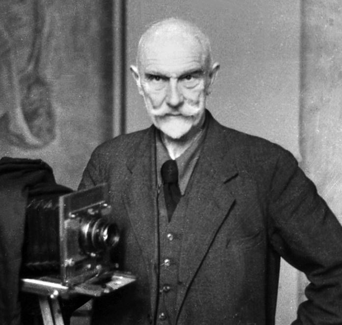 Ян Булгак, 1940 рік