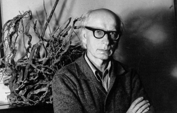Карло Звіринський, 1965 р., П. Грицик