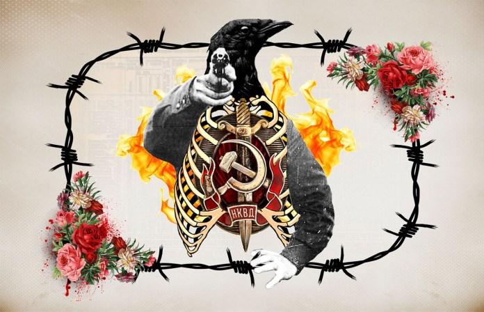 Спогади волинянина-повстанця про тортури НКВС