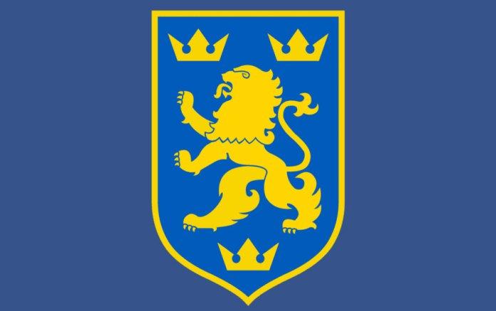 Герб дивізії «Галичина»