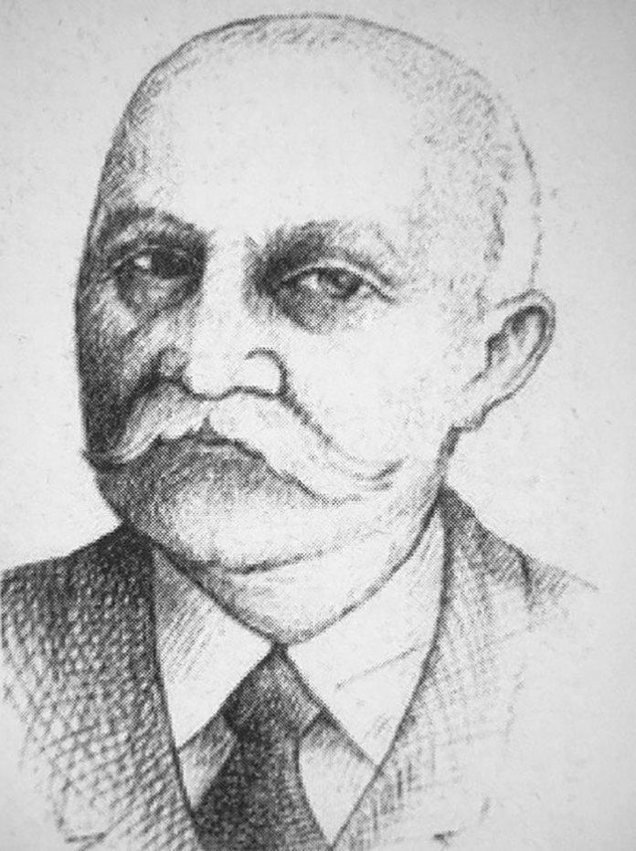 Іван Мирон, залізничний інженер, Міністр комунікації ЗУНР